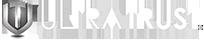 Ultra Trust logo